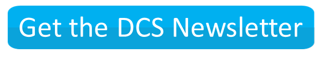 Get the DCS Newsletter
