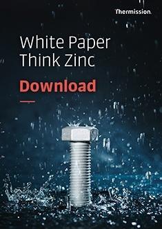 Thermission Think Zinc
