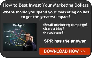 how to best invest your marketing dollars