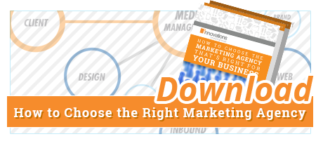 Download our FREE Marketing Guide
