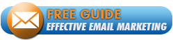 Download our FREE Email Marketing Guide