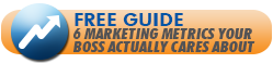 Download our FREE Guide on Proving Your Marketing ROI