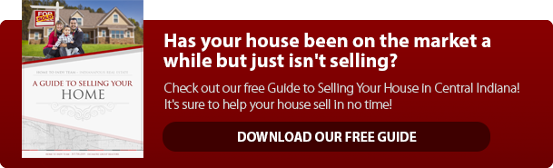 Do you need help selling your home?