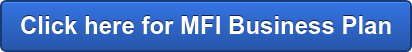 Click here for MFI Business Plan