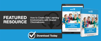 How to Create Safe Learning Environments eBook