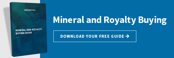 download free guide mineral and royalty buying