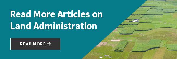 read articles on land management cinco energy management group