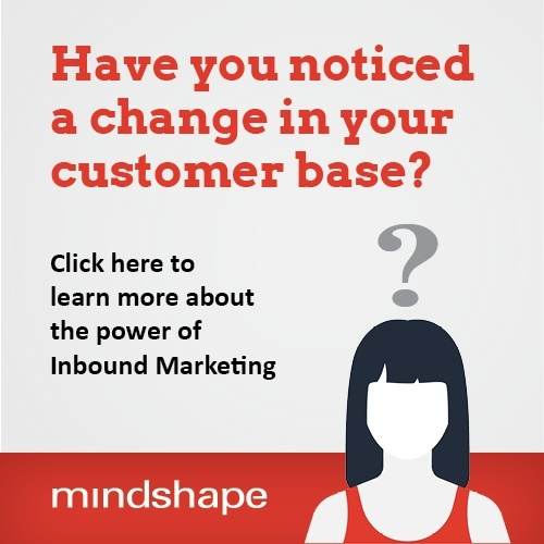 Click here to learn more about Inbound Marketing