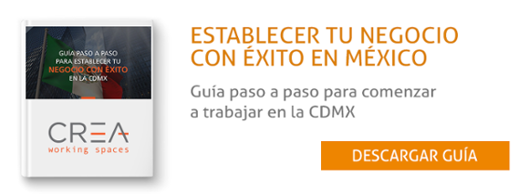 CREA_Guia-2_Paso-a-paso-para-establecer-tu-negocio-con-exito-en-mexico