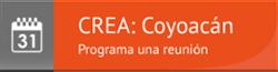 CREA-Coyoacan_Programa-Reunion