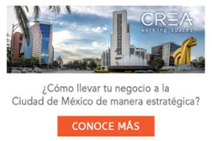 Cómo establecer tu negocio o empresa en la ciudad de México
