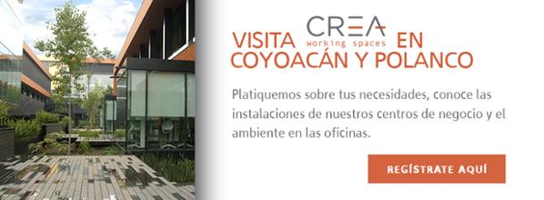 CREA_Visita-guiada_Polanco-Coyoacan_Registro-Centro-de-Negocios
