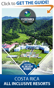 Costa Rica All Inclusive Resorts - Guide