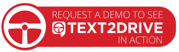 request a demo to see text2drive in action