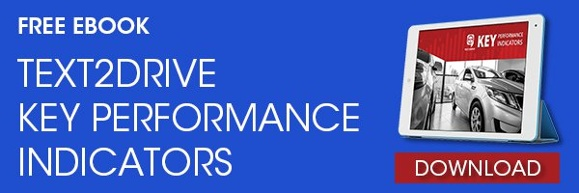 free ebook - text2drive key performance indicators