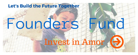 lets_build_the_future_together_funders_fund_invest_in_amor