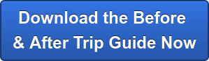 Download the Before  & After Trip Guide Now