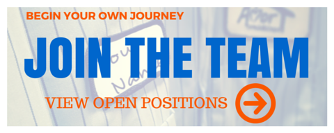 join_the_team_view_open_positions
