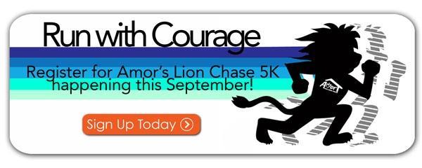 Lion_Chase_5k_September_race