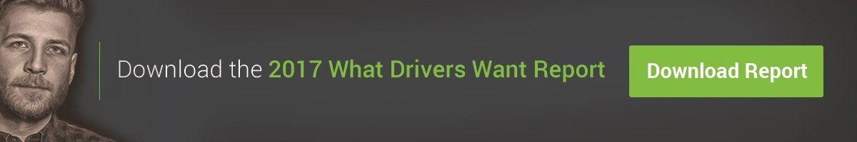 Download the 2017 What Drivers Want Report