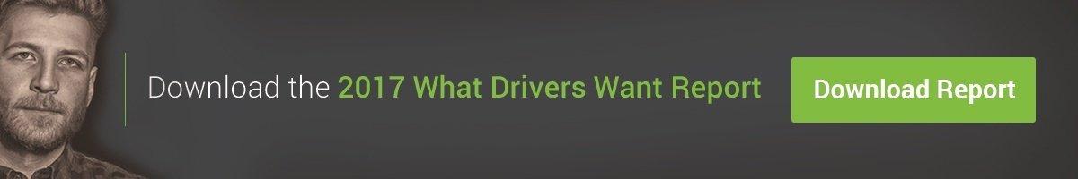 5 Reasons You Fail at Recruiting Drivers Reason 3