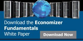 Download The Economizer Whitepaper