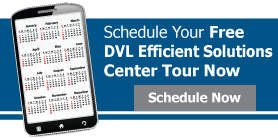 Schedule Data Center Tout Today!