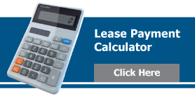 Lease Payment Calculator