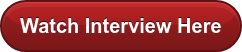 Watch Interview Here