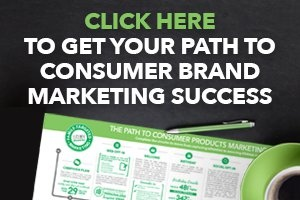 click here to get Steel Branding's Path to Consumer Products Marketing Success