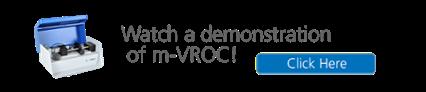 m-VROC Demonstration