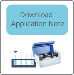 Download m-VROC vs. Cone & Plate Application Note