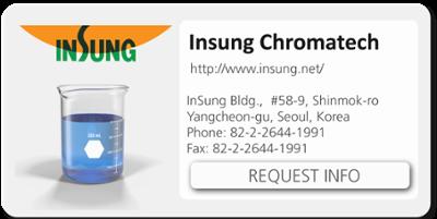 Insung Chromatech
