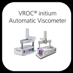 VROC initium Customer Portal