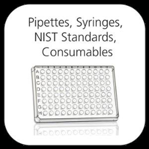 Consumables Portal