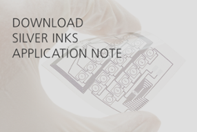 Download Silver Inks Application Note