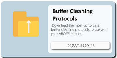 Download Buffer Cleaning Protocols Pack