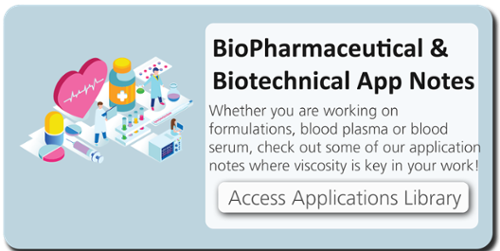 https://www.rheosense.com/applications/viscosity/biopharmaceutical