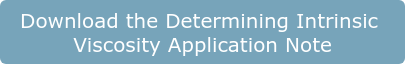 Download the Determining Intrinsic Viscosity Application Note
