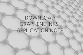 Download Graphene Inks Application Note