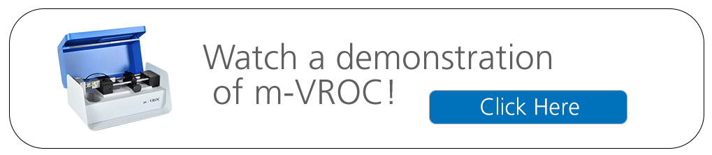 m-VROC Demonstration