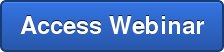 Access Webinar