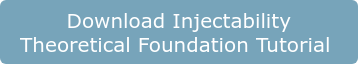 Download Injectability Theoretical Foundation Application Note