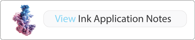View Ink Application Notes
