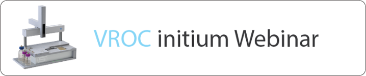 VROC initium Webinar Download