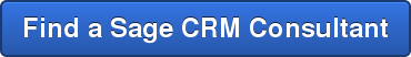 Find a Sage CRM Consultant