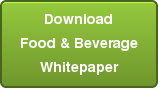 Download Food & Beverage Whitepaper