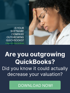outgrowing quickbooks accounting dallas