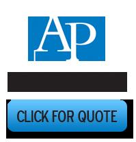 Sage ERP Price Quote