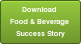 Download  Food & Beverage  Success Story